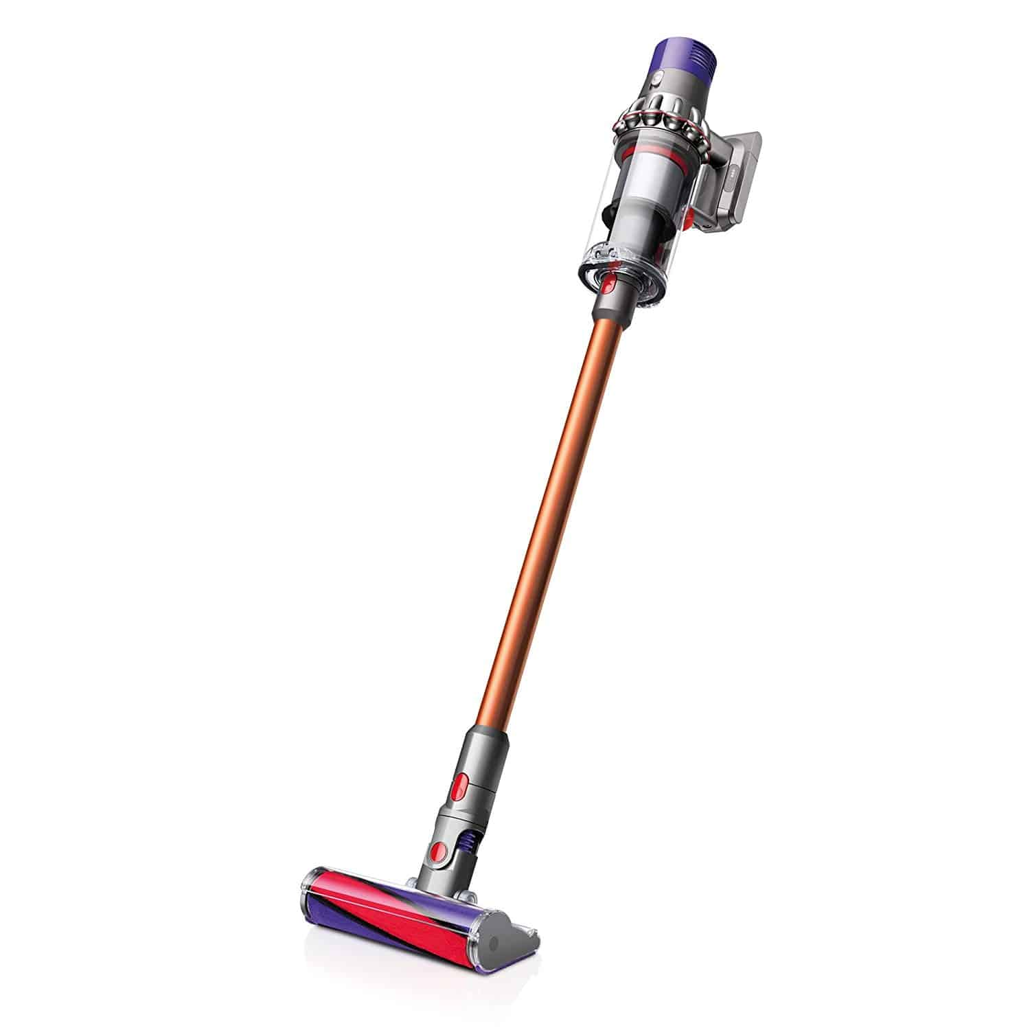 https://solidguides.com/wp-content/uploads/2018/10/Dyson-V10-Absolute.jpg
