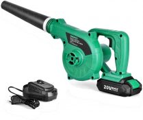 https://solidguides.com/wp-content/uploads/2018/10/KIMO-Cordless-Leaf-Blower-209x175.jpg
