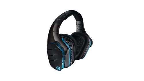 Best Gaming Headsets of 2019 compatible with PC, PS4, XBOX