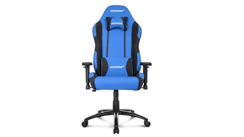 Best Gaming Chairs in 2019 - Solid Guides