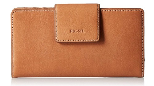 https://solidguides.com/wp-content/uploads/2018/12/Fossil-Women's-Emma-RFID-Tab-Wallet.jpg
