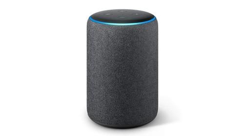 https://solidguides.com/wp-content/uploads/2019/01/Amazon-Echo-Plus-2nd-Gen.jpg
