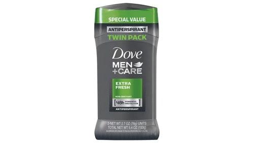 https://solidguides.com/wp-content/uploads/2019/01/Dove-Men-Care-Antiperspirant-Deodorant-Stick.jpg