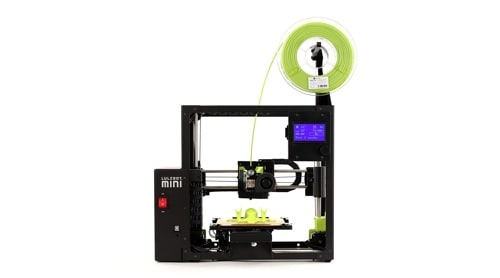https://solidguides.com/wp-content/uploads/2019/01/LulzBot-Mini-2.jpg