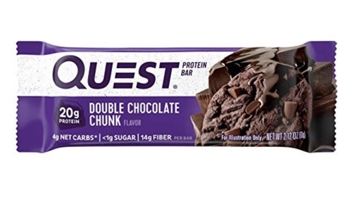 https://solidguides.com/wp-content/uploads/2019/01/Quest-Nutrition-Double-Chocolate-Chunk-Protein-Bar.jpg
