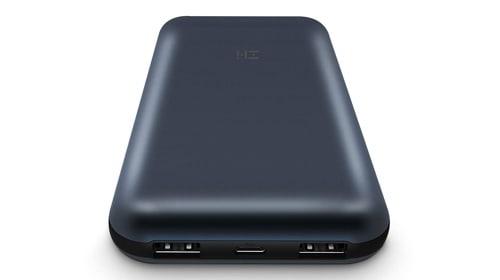 https://solidguides.com/wp-content/uploads/2019/01/ZMI-USB-PD-High-Capacity-Power-Bank.jpg