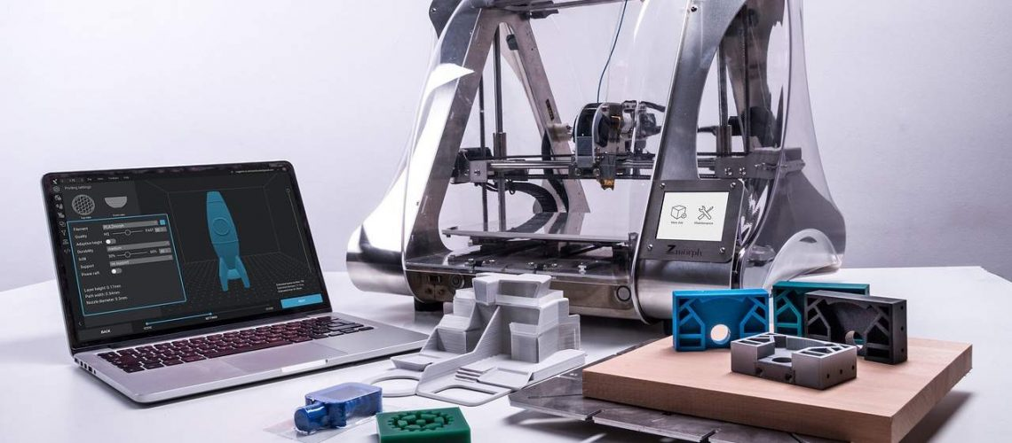 Best 3D Printers to Buy in 2019 - Solid Guides