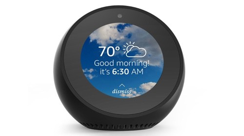 https://solidguides.com/wp-content/uploads/2019/02/Echo-Spot-Smart-Display.jpg