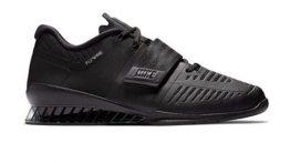https://solidguides.com/wp-content/uploads/2019/02/Nike-Men's-Romaleos-3-262x147.jpg