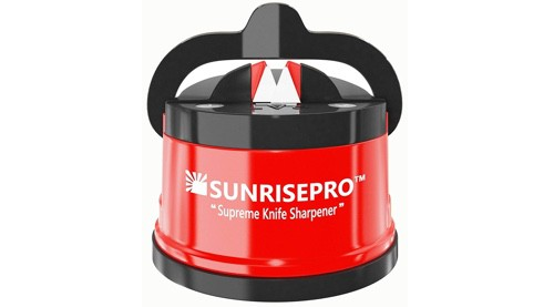 https://solidguides.com/wp-content/uploads/2019/02/SunrisePro-Supreme.jpg
