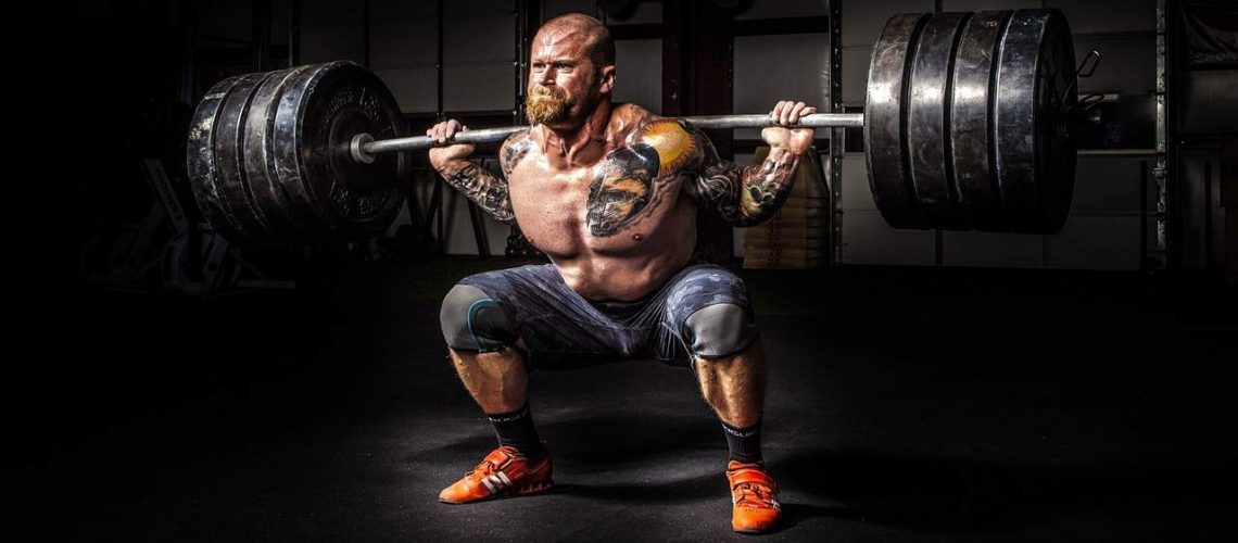 10 Best Weightlifting Shoes, Find the Best Shoes for