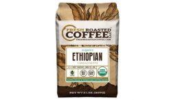 https://solidguides.com/wp-content/uploads/2019/03/FTO-Ethiopian-Yirgacheffe-262x146.jpg