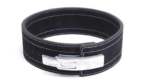 https://solidguides.com/wp-content/uploads/2019/03/Inzer-Advance-Designs-Forever-Lever-Belt.jpg