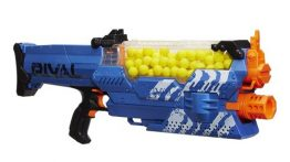 https://solidguides.com/wp-content/uploads/2019/04/Nerf-Rival-Nemesis-MXVII-262x147.jpg