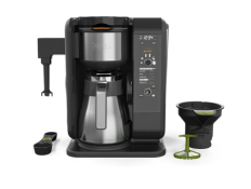 https://solidguides.com/wp-content/uploads/2019/04/Ninja-Hot-Cold-Brew-System-232x175.png