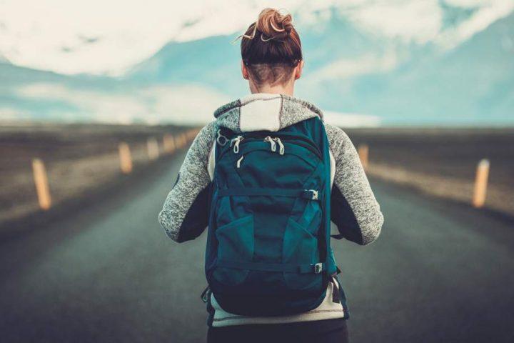 best travel backpack