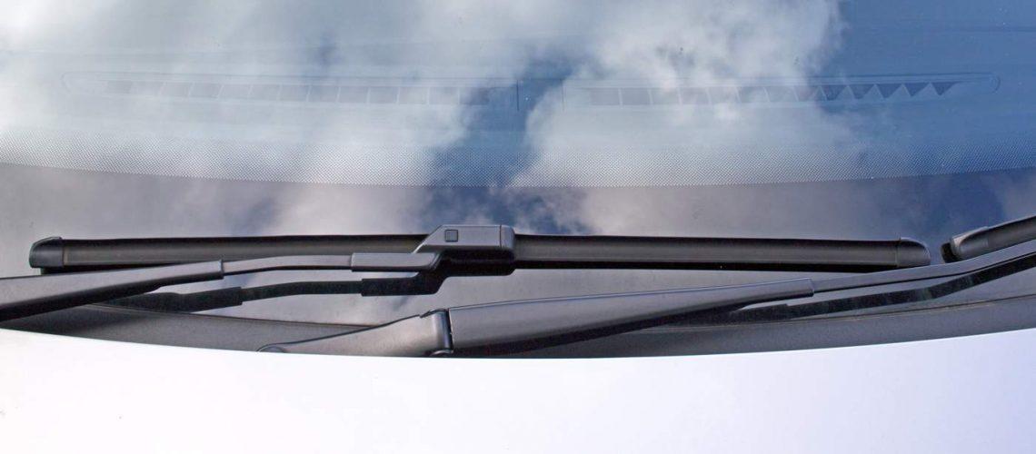 best windshield wipers