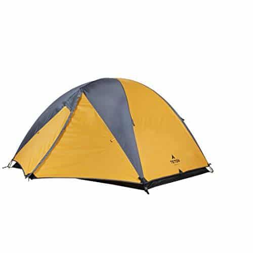 https://solidguides.com/wp-content/uploads/2019/08/Teton-Sports-Mountain-Ultra-Tent.jpg