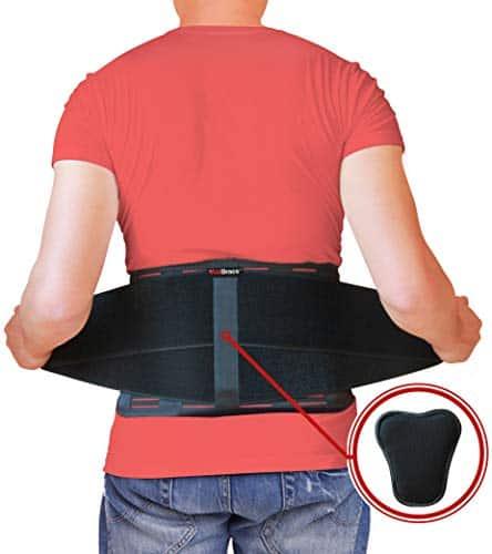 https://solidguides.com/wp-content/uploads/2019/09/AidBrace-Back-Brace-Support-Belt.jpg