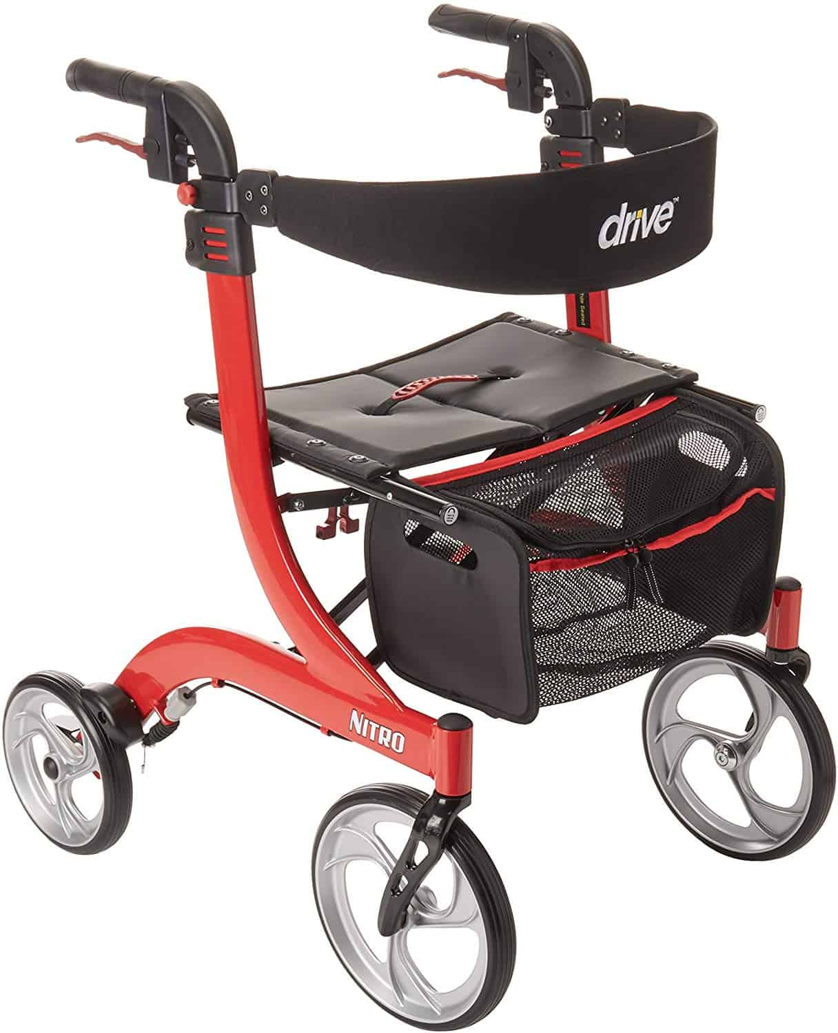 https://solidguides.com/wp-content/uploads/2019/09/Drive-Medical-Nitro-Euro-Style-Red-Rollator-Walker-RTL10266.jpg