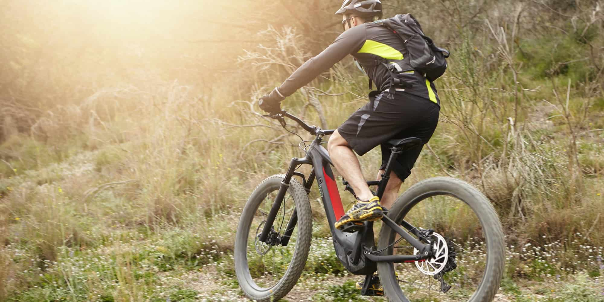 Best Electric Bike Under $1000 in 2020 - Top 10 Bikes ...