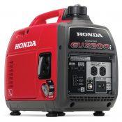 https://solidguides.com/wp-content/uploads/2020/01/Honda-EU2200i-2200-Watt-Portable-Inverter-Generator-175x175.jpg