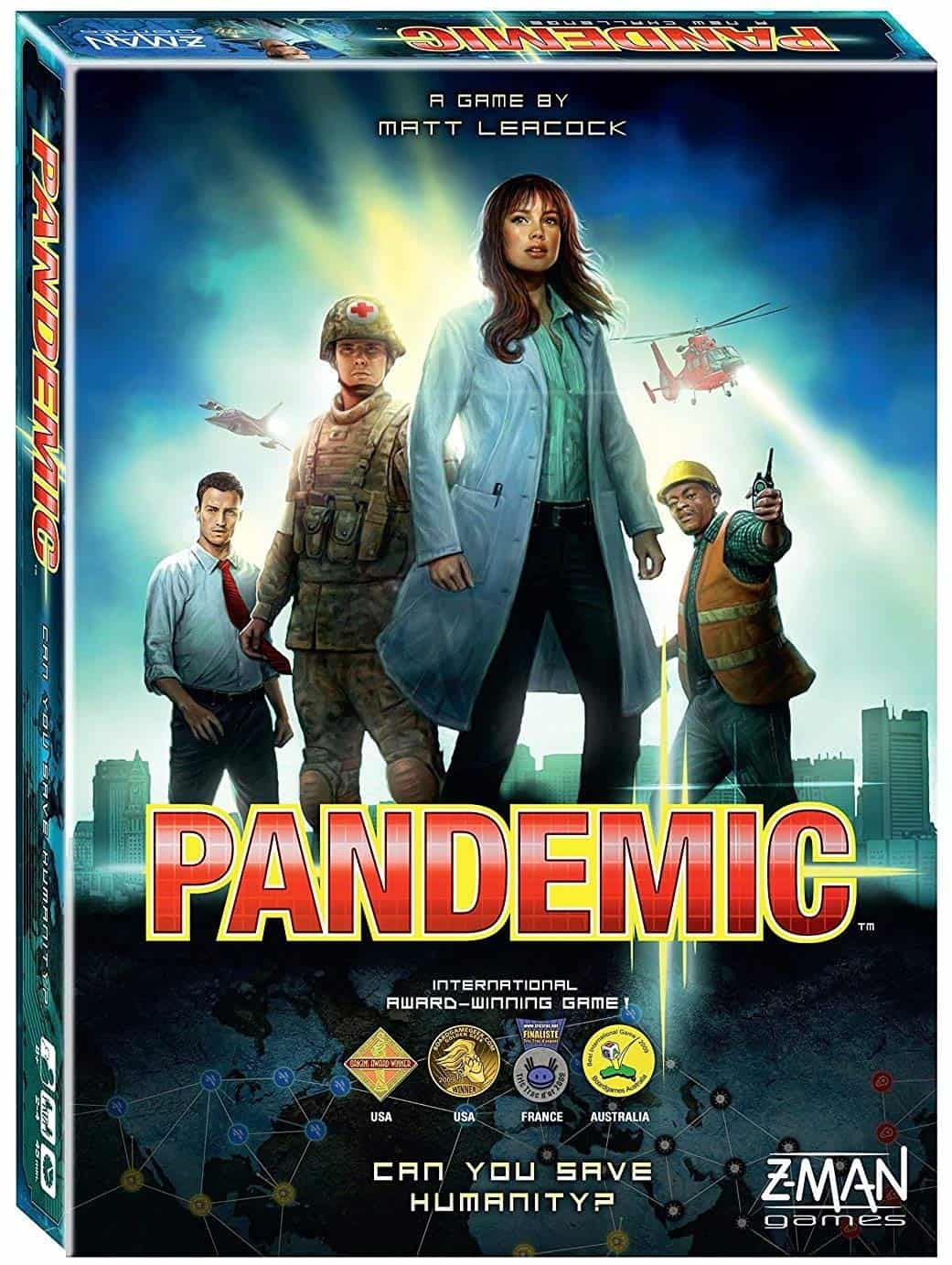 https://solidguides.com/wp-content/uploads/2020/01/pandemic.jpg