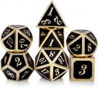 https://solidguides.com/wp-content/uploads/2020/02/DNDND's-Metal-Polyhedral-Dice-Set-193x175.jpg