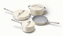 https://solidguides.com/wp-content/uploads/2020/03/Caraway-Cookware-Set-262x153.png