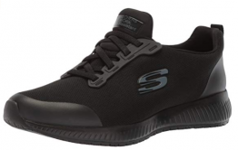 https://solidguides.com/wp-content/uploads/2020/03/Skechers-for-Work-Womens-Squad-SR-Food-Service-Shoe-262x166.png