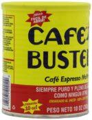 https://solidguides.com/wp-content/uploads/2020/04/Café-Bustelo-134x175.jpg