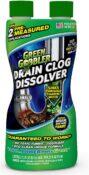 https://solidguides.com/wp-content/uploads/2020/04/Green-Gobbler-Drain-Clog-Dissolver-89x175.jpg