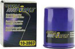 https://solidguides.com/wp-content/uploads/2020/04/Royal-Purple-10-2867-Extended-Life-Premium-Oil-Filter-262x170.jpg