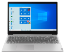 https://solidguides.com/wp-content/uploads/2020/05/Lenovo-IdeaPad-15.622-Laptop-210x175.png