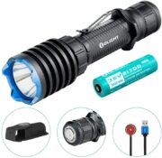 https://solidguides.com/wp-content/uploads/2020/06/Olight-Warrior-X-Pro-180x175.jpg