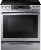 https://solidguides.com/wp-content/uploads/2020/06/Samsung-5.8-cu.-ft.-Slide-In-Induction-Range-with-Virtual-Flame-Technology-143x175.jpg